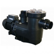 Hydrotuf 150, Waterco - Single Phase, 1.5 hp
